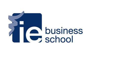 Mba Ie Business School Linkedin by Booking Closed Ie Imba Students Only