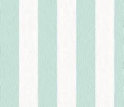 Amp white striped twitter background striped theme for twitter preview