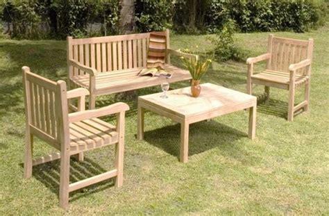 mobili da giardino legno mobili da giardino in legno mobili da giardino