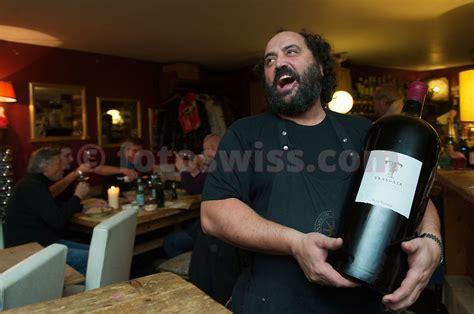 fotoswiss pressphotography pressefotos pava s wine bar