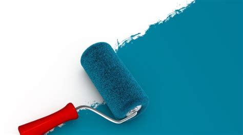 exterior paint roller best use of your paint roller exterior painting michigan