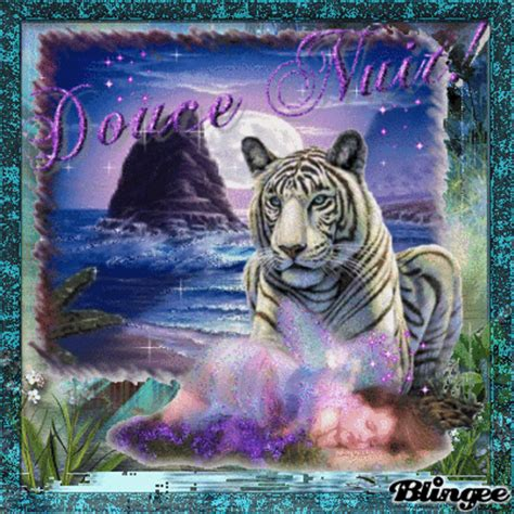 buenas noches hasta manana buenas noches hasta ma 241 ana picture 112910198 blingee com