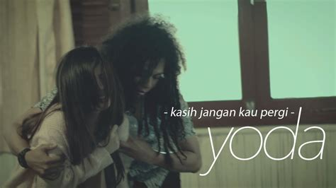 download mp3 armada jangan pergi yoda kasih jangan kau pergi official video clip chords