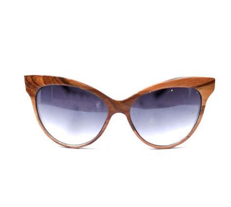 Tumbleweeds Handcraft - 1000 images about gafas de sol on oakley