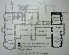 elysee palace floor plan houses of state elysee palace paris home of the