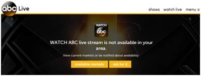 watch us tv shows online & get the best of the us with vpn