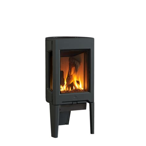 30382 Black Top bast home comfort jotul gf160