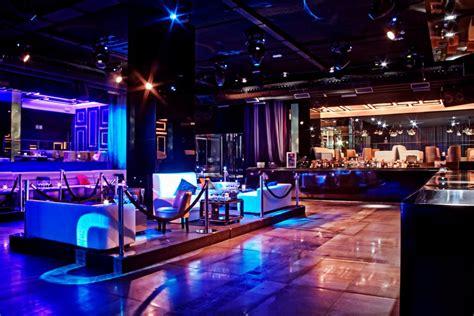 sala pacha madrid 6 mejores discotecas de madrid los6mejores