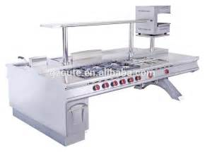 2015 new products commercial restaurant kitchen equipment