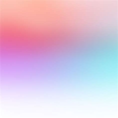 wallpaper apple music papers co wallpapers sh77 apple music gradation blur