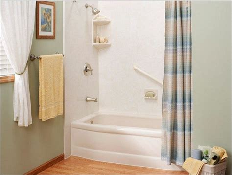 excellent bath wraps bathroom remodeling for stylish