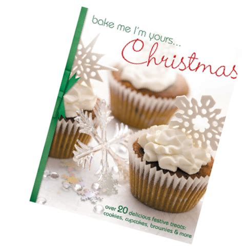 christmas cake books christmas cake decorating book