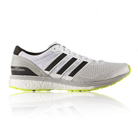 adidas adizero boston 6 running shoes aw17 50 sportsshoes