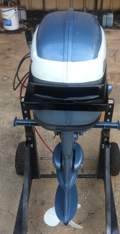 75 hp boat motor for sale 17 of 2017 s best outboard motors for sale ideas on