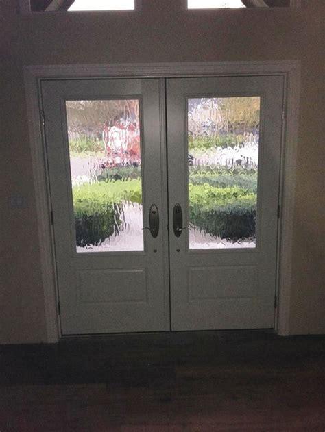 Doors Interesting Pella Glass Surprising Pella Glass Door Glass Options