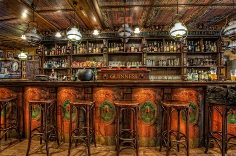 pub room pub wallpapers wallpaper cave
