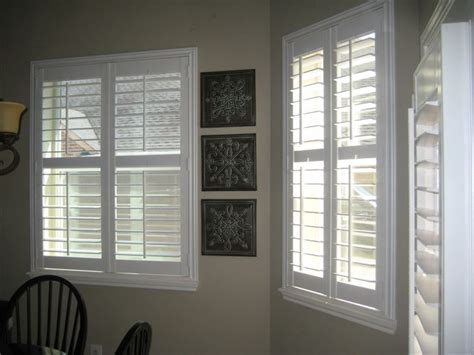 Discount Plantation Shutters Cypress Discount Blinds And Shutters