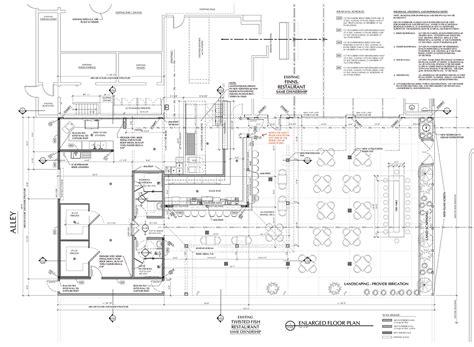 pcb layout designer jobs ottawa application blueprint sle choice image blueprint