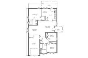 Build Your Own Floor Plans Free Make Your Own House Plans For Free Cool Design Your Own