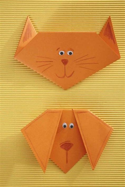 printable origami animal paper 56 best images about sdg origami on pinterest animaux