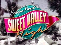 Sweet Valley High Retro by Sweet Valley High 90s Gif Find On Giphy