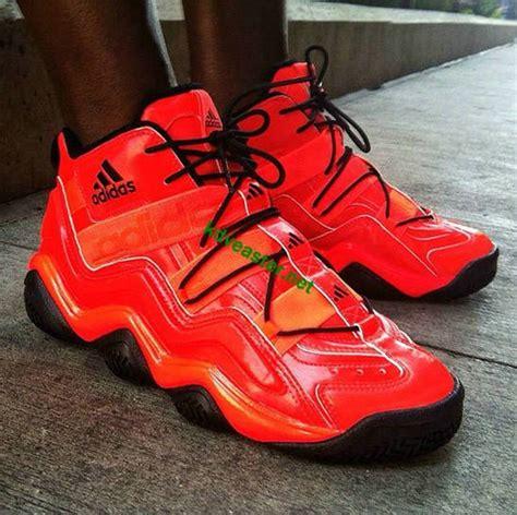 cool adidas basketball shoes adidas cool basketball shoes basketball