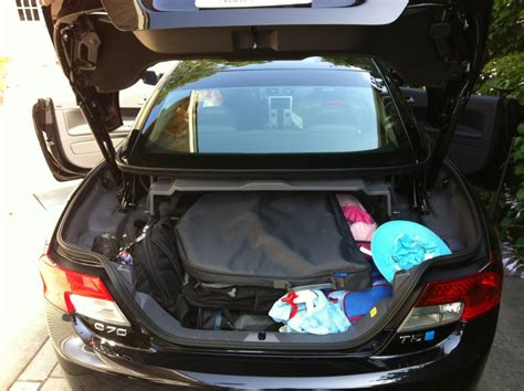 volvo c70 problems with roof review 2012 volvo c70 t5 inscription autosavant
