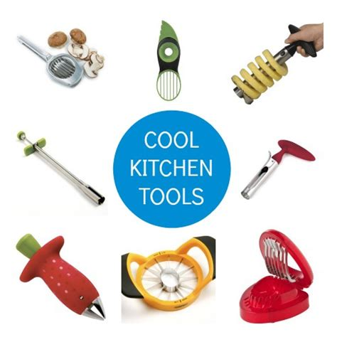cool cooking tools cool kitchen tools you probably don t need but want anyway