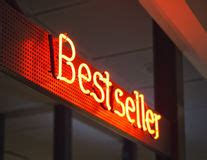 reader neon sign royalty free stock image image: 5852256