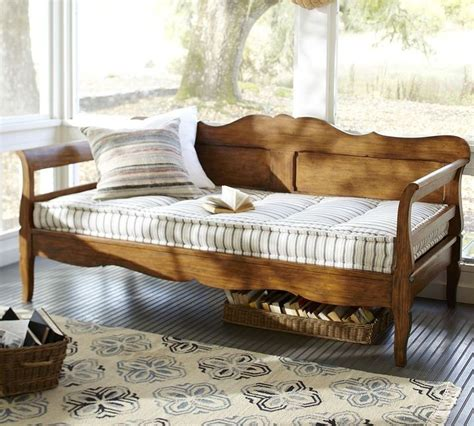 Pottery Barn Daybed Pottery Barn Darby Daybed For Sale For The Home Pinterest