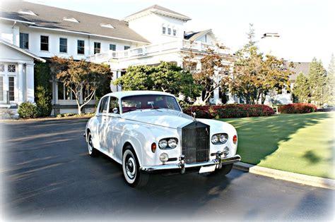 marios custom limousine service yelp