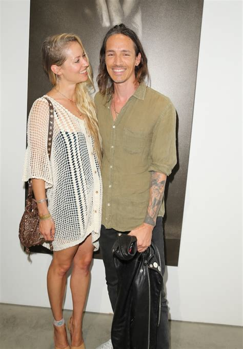 pics for gt baelyn neff brandon boyd married
