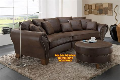 Sofa Bed Pekanbaru produk raja sofa pekanbaru