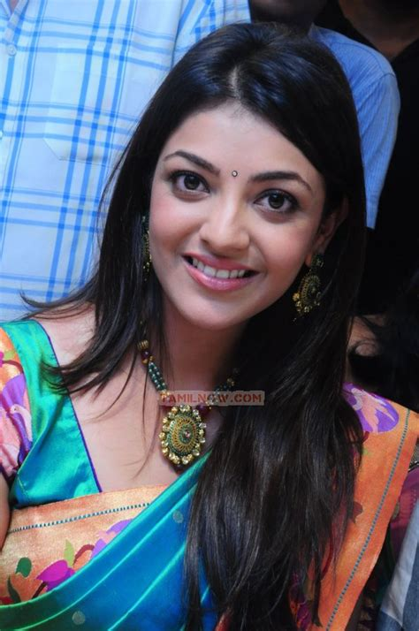 kajal heroine themes 1st name all on people named reshma songs books gift
