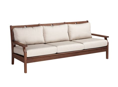Ipe Furniture by Leisure Furniture Leisure Roble Furniture