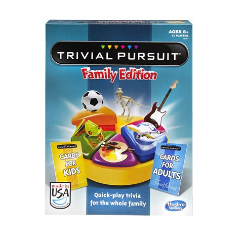 Trivial Pursuit Template by Template For Trivial Pursuit Cards Free Programs