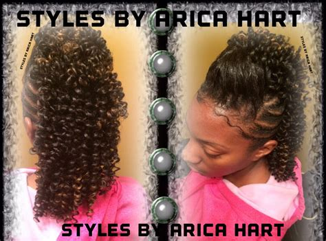 stuffed twist hair styles twisted to the side hair styles such as updos sewins wraps stuffed twist