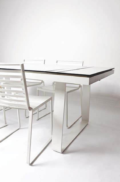 design inspiration pictures ultra modern outdoor dining