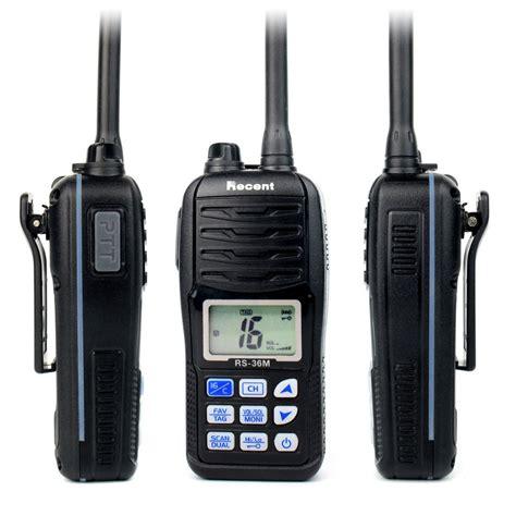 achetez en gros 233 tanche vhf radio en ligne 224 des
