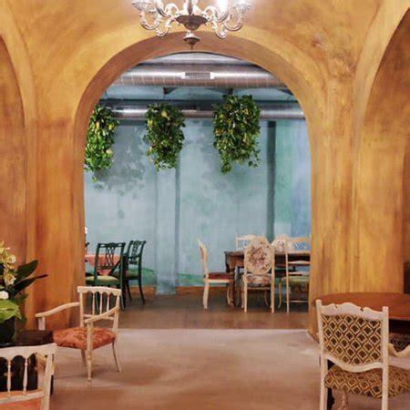 spezie cucina vittorio spezie cucina roma ristorante recensioni