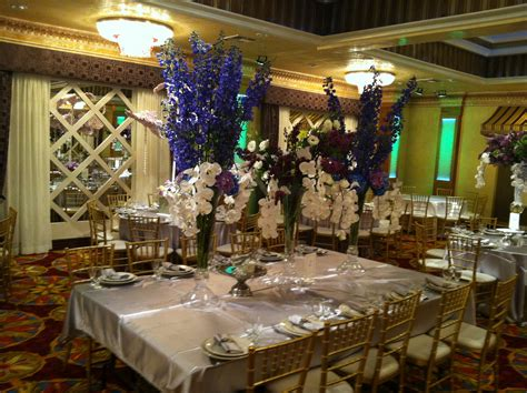 wedding halls los angeles ca banquet halls in los angeles wedding venues