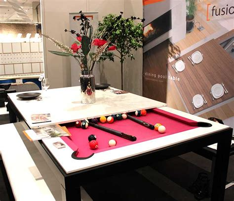 functional home furnishing designs found at icff 2015