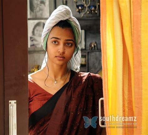 actress bathroom mms bathing video of hansika motwani leaked