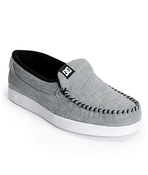 dc house shoes dc villain tx washed black slippers at zumiez pdp
