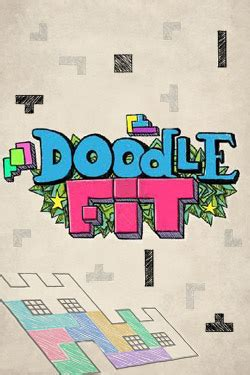 doodle fit free doodle fit symbian doodle fit sis free