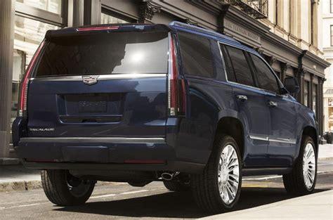 2020 cadillac escalade luxury suv 2020 cadillac escalade independent back suspension caddy