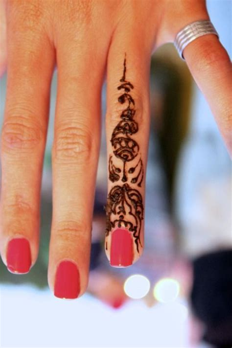 henna rose tattoo tumblr 25 best ideas about designs on
