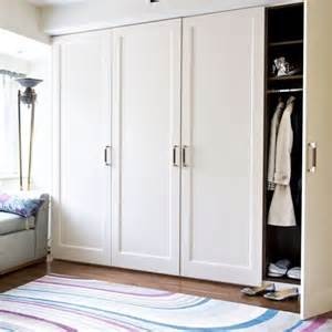 built in wardrobes closet