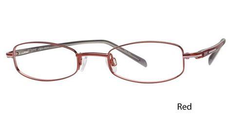 buy esprit et9311 frame prescription eyeglasses