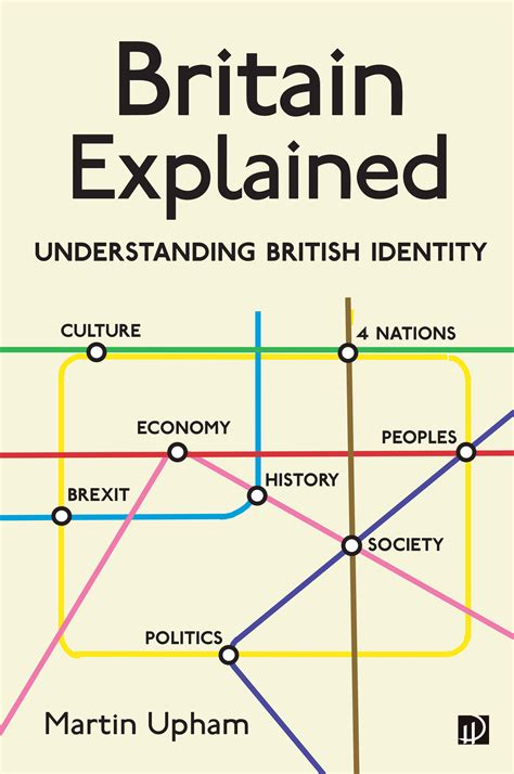 brit ish on race identity and belonging books britain explained understanding identity